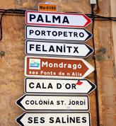 Mallorca - Telefonische Beratung