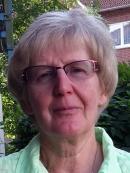 Ramona Bremer - Team Sander Touristik
