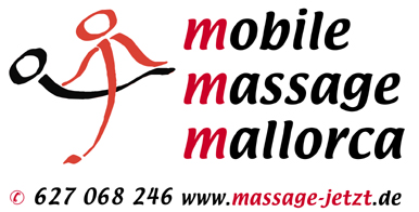 mobile-massage-mallorca.jpg