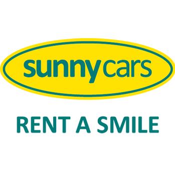 sunnycars_logo_transparent.jpg